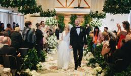 modernblooms-wedding-24