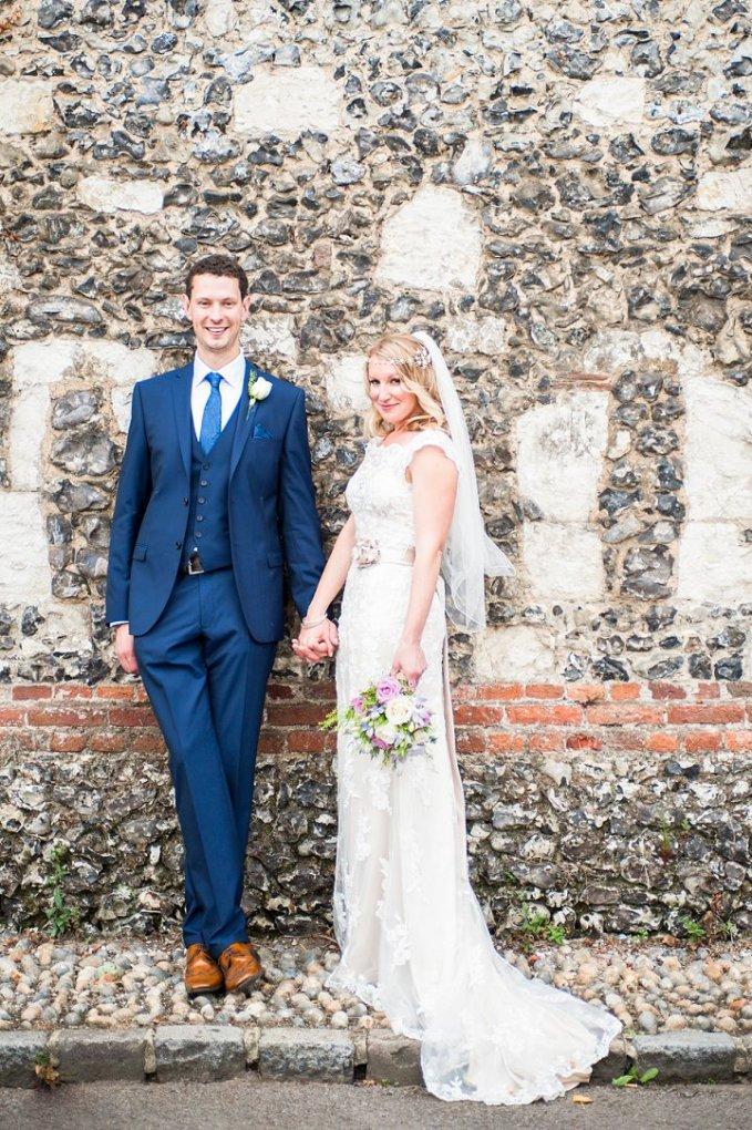 1 Handmade Berkshire Wedding By Source Images