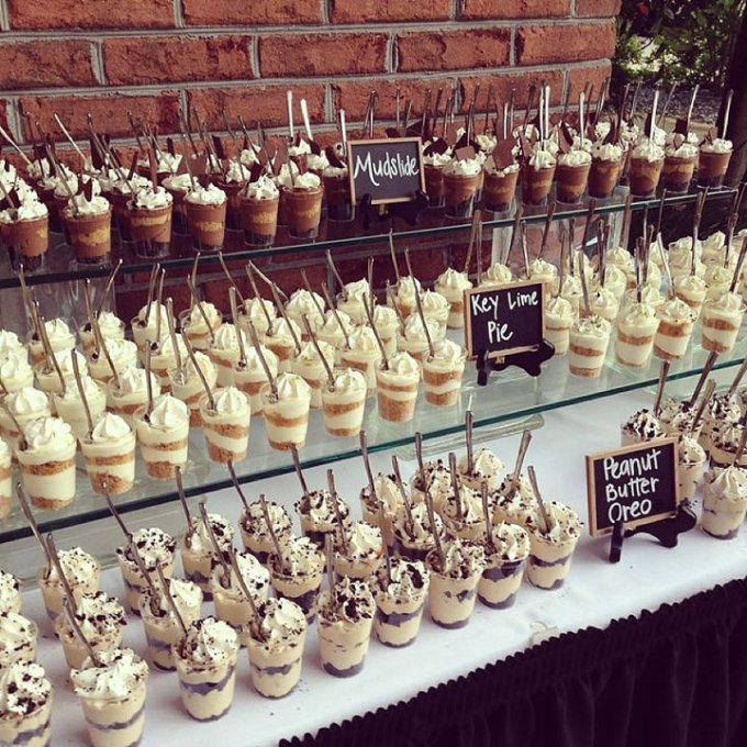 Best Food To Have At A Wedding: Boho Pins: Top 10 Pins Of The Week From Pinterest