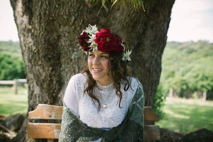 2 Australian Wedding in New South Wales By Mavis Jean Photography