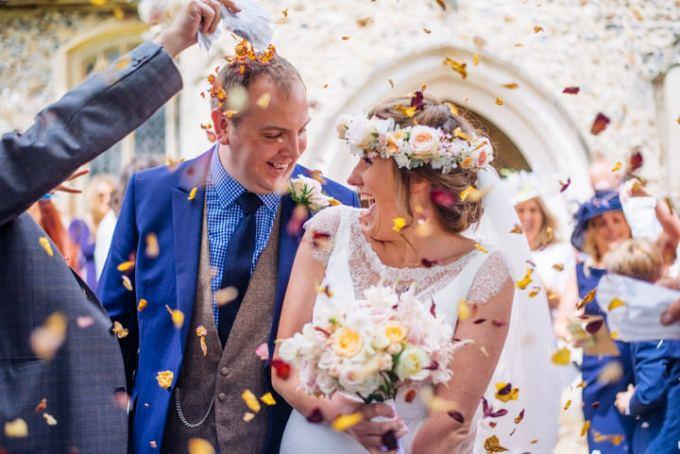 4 Food Truck Wedding by Capture House Weddings