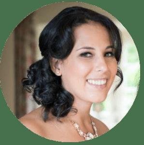 Meet Becky - London Reporter