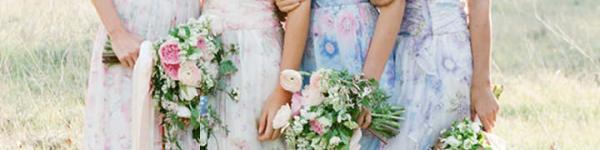 boho-brides-pps-cotoure