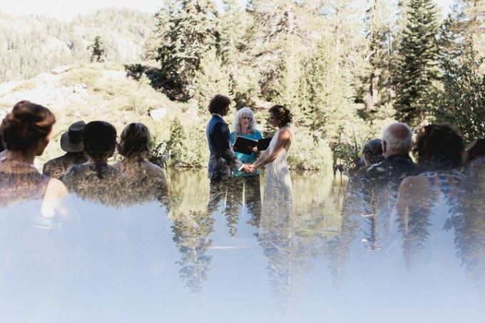 3-lakeside-california-wedding-by-tyler-ray