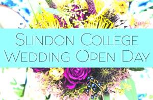 Slindon College Open Day @ Slindon College | England | United Kingdom