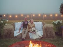 Boho Pins: Top 10 Pins of the Week - Outdoor Receptions ...