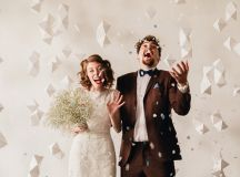 Quiz: Which Wedding Dress Style From Anna Campbell's ...
