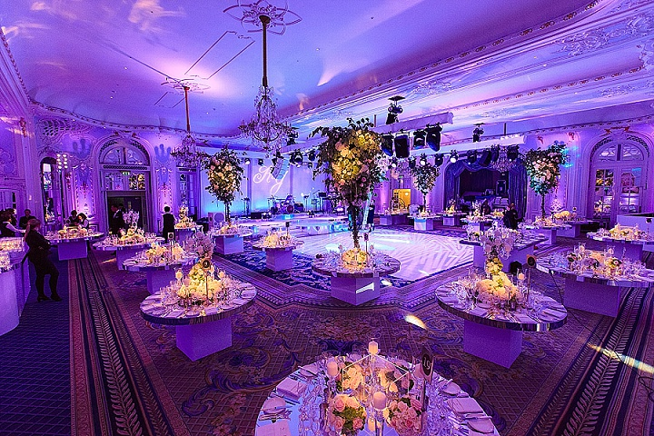 Ask The Experts: Your Ultimate Guide to Wedding Production