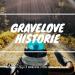 gravelem w beskidy_gravelove historie_wyróżniający