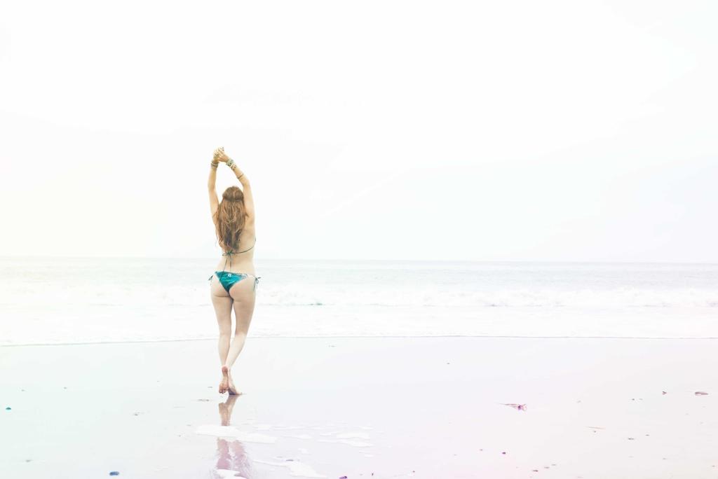 mgra-sustainable-swim-wear-australia-mitch-gobel-resin-art-boho-fashion-blogger-billi-blues-victoria-emerson-jewelry 4