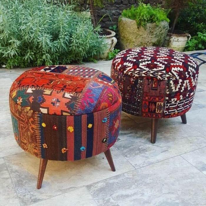 boho style furniture (18)