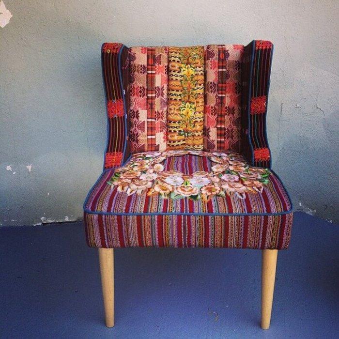 boho style furniture (2)