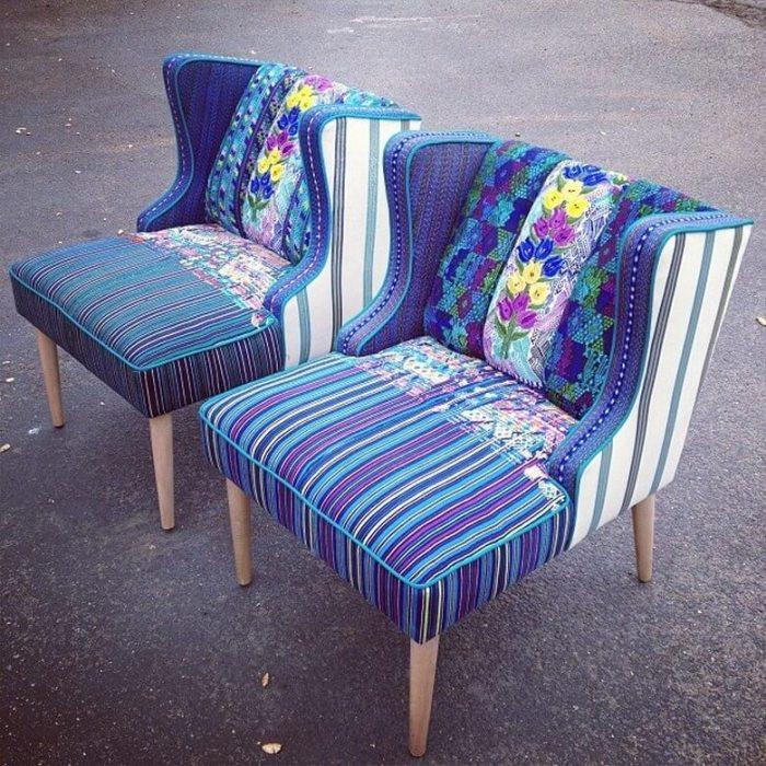 boho style furniture (3)