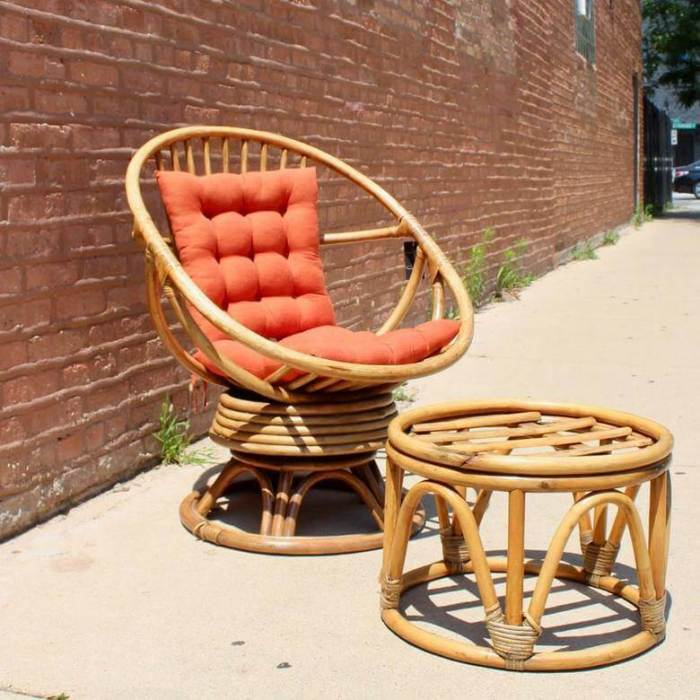 boho style furniture (32)