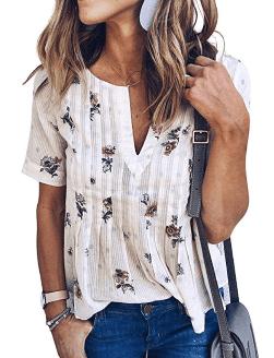 XILALU Long Lace Floral Skinny Spliced Hollow Out Hole Straight Denim Jeans