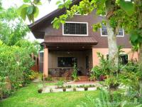 House and Lot For Sale Totolan, Dauis, Bohol