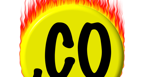 co-domains-hot