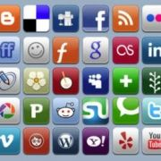 Best Social Networking and Micro-Blogging Sites