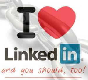 LinkedIn Bohol Philippines