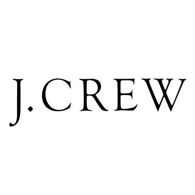 J+Crew+Logo