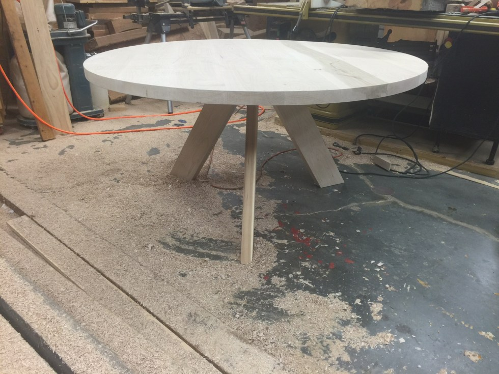 customdiningtable
