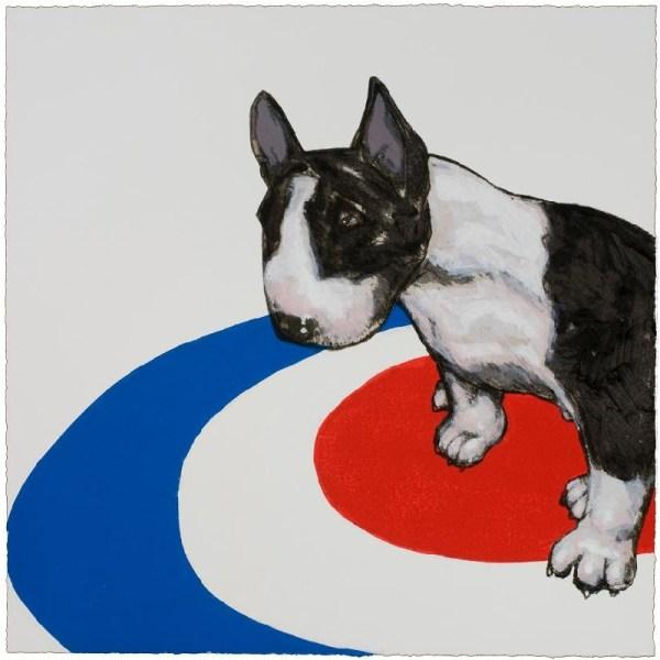 Artists - Bohun Contemporary British Fine Art