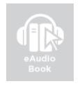 eAudiobook