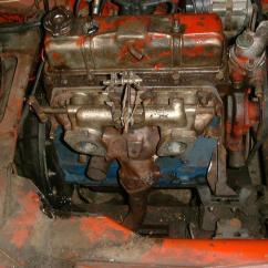 1974 Mg Midget Wiring Diagram 1996 Honda Civic Ex Power Window 1975 Engine Bay, 1975, Free Image For User Manual Download