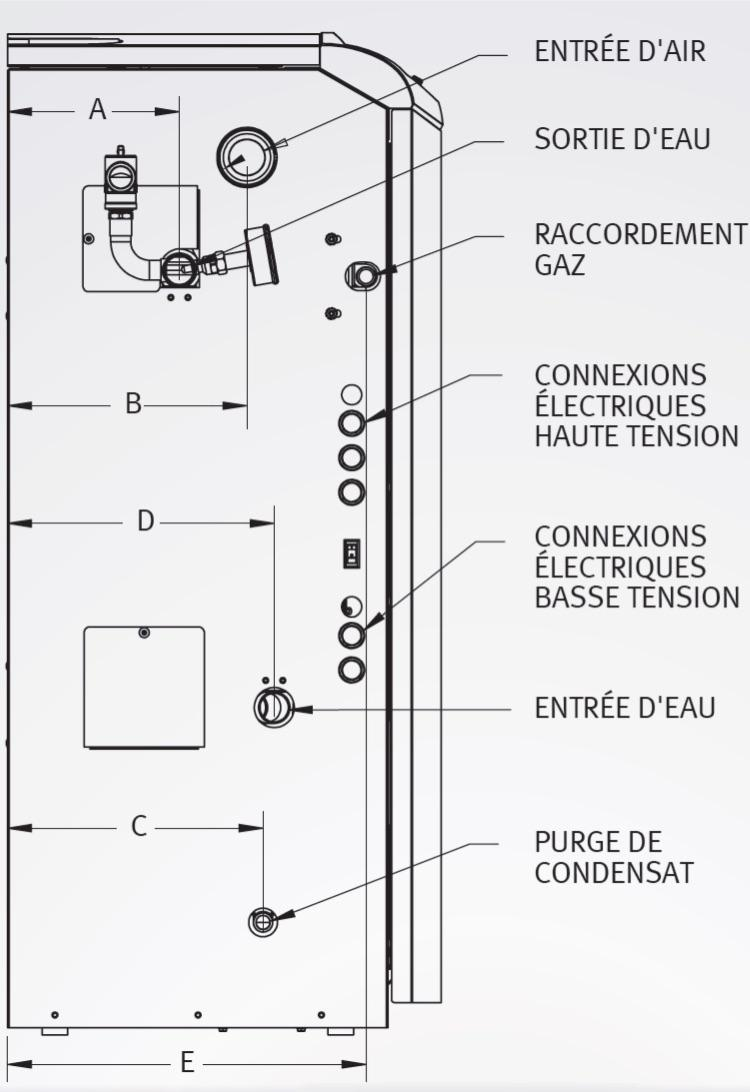 Lochinvar Wiring Diagram Transbrake Wiring-diagram Lt1