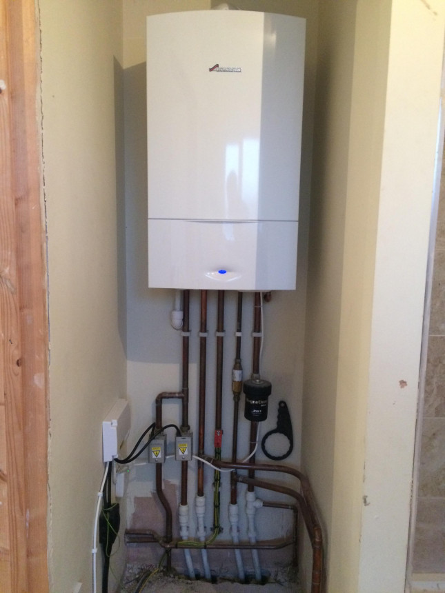 bosch kitchen suite freestanding pantry allstar systems of norwich   reviews boiler installation ...