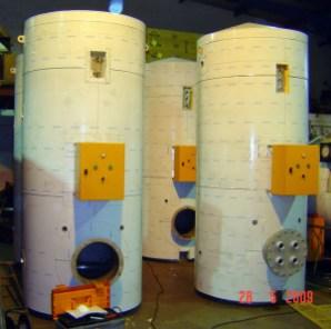 hot water tanks 2
