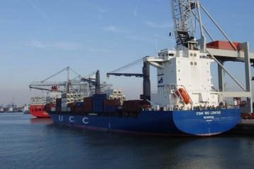 ucc-ship-385