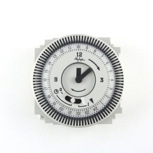 Alpha Timer 6-1000201