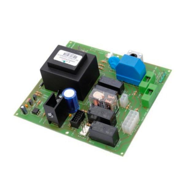Ariston PCB 952930