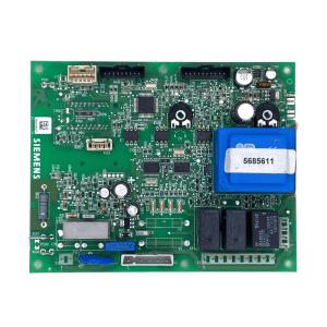 Baxi 5120218 PCB