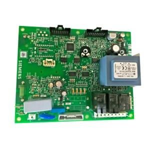 Baxi PCB 5120218