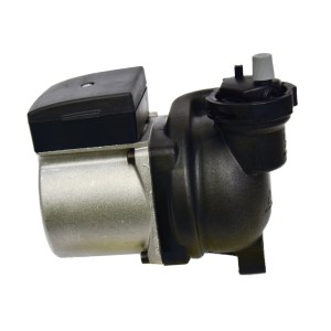 Baxi Pump 710158800