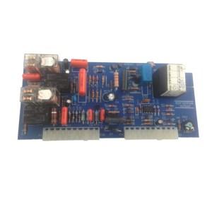 Potterton PCB 407687