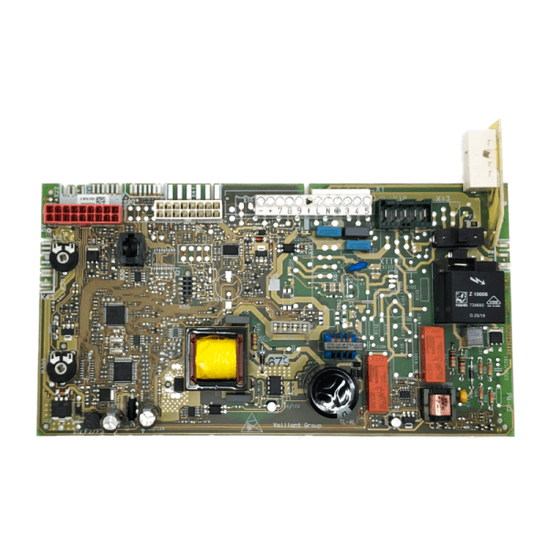 Vaillant 0020132764 PCB