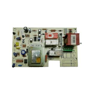 Alpha 6.5642300 PCB