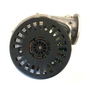 Biasi Fan BI1223113