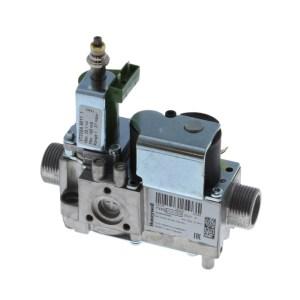 Biasi Gas Valve BI1243100
