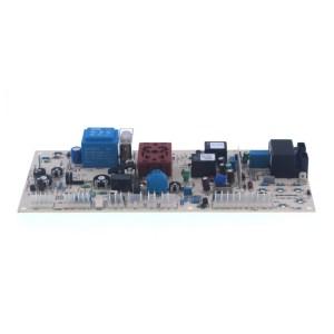 Halstead PCB 500615