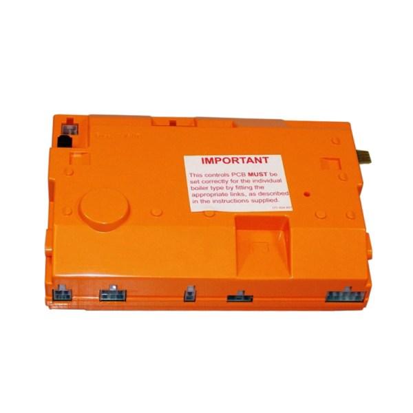 Ideal Isar PCB 174486