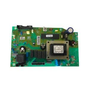 Sime 6301400 PCB