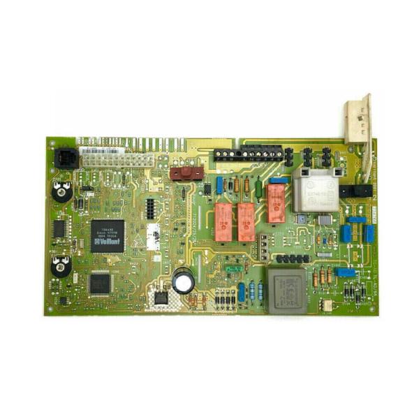 Vaillant 0020034604 PCB