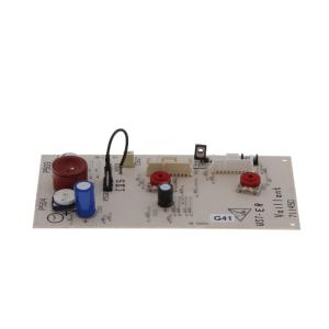 Vaillant 130390 PCB