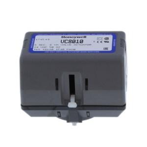Vaillant Actuator 255025