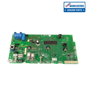 Worcester PCB 8748300388
