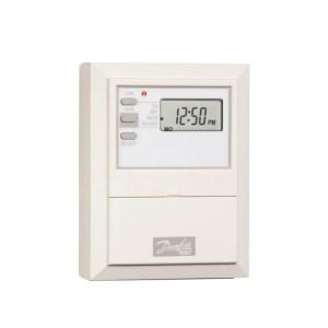 Danfoss Timer 087N653800
